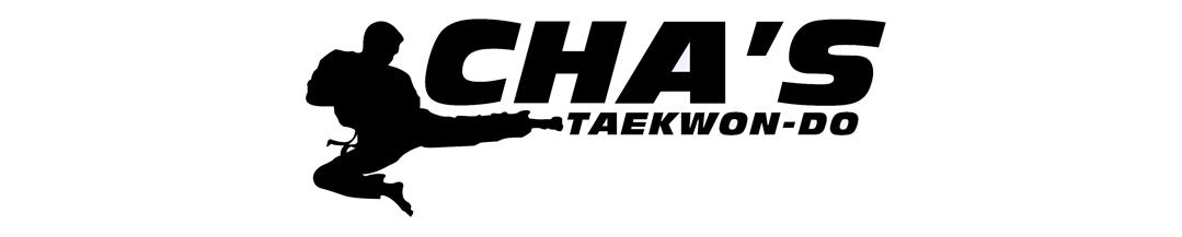 Cha's Taekwon-do